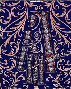 Casa Fabergé 1895-12m-detail