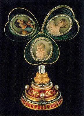 Casa Fabergé - Página 2 1897MauveEgg