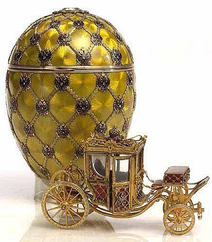 Casa Fabergé 1897coro0