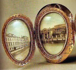 Casa Fabergé - Página 2 1898pelicandetaildetail