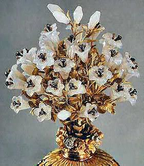 Casa Fabergé - Página 2 1899madonnadetail1
