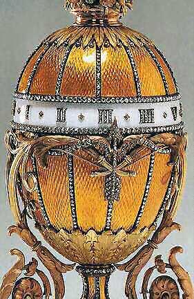 Casa Fabergé - Página 2 1899madonnadetail2