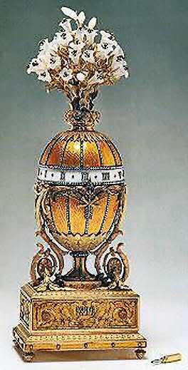 Casa Fabergé - Página 2 1899madonnaegg