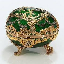 Casa Fabergé - Página 2 1902KelchRocailleegg