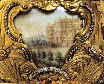 Casa Fabergé - Página 2 1903Peterdetail2