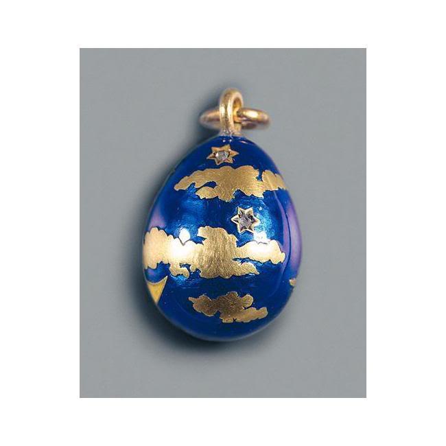 Casa Fabergé - Página 2 3SN4L_W02911-55