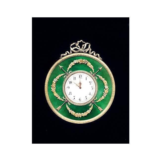 Casa Fabergé - Página 2 3SN4V_W02911-62