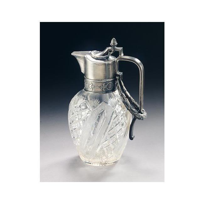 Casa Fabergé - Página 2 3SN95_W02911-172
