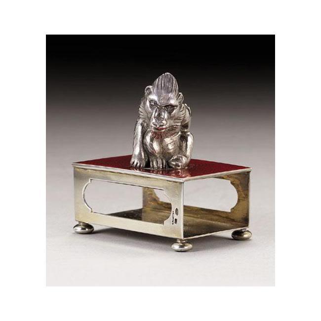 Casa Fabergé 3X4ST_W02920-130