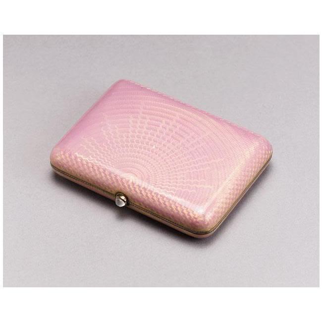 Casa Fabergé 3X4SX_W02920-133