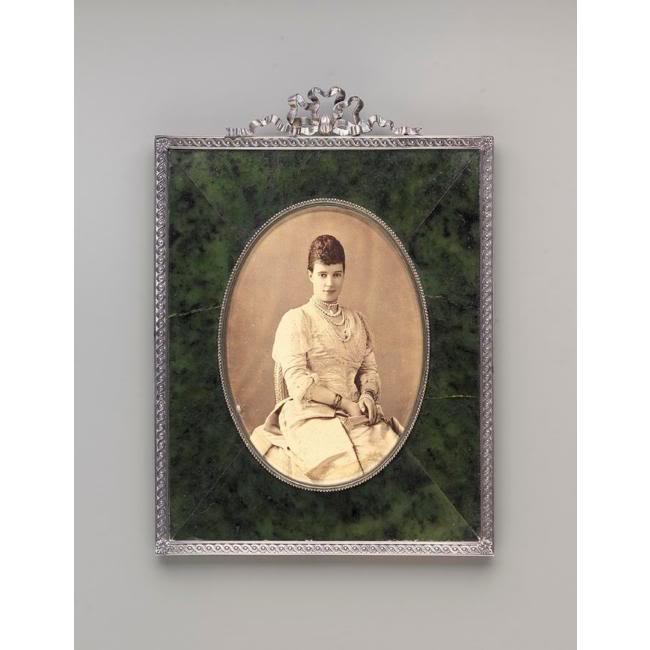 Casa Fabergé - Página 3 428SB_W03767-41