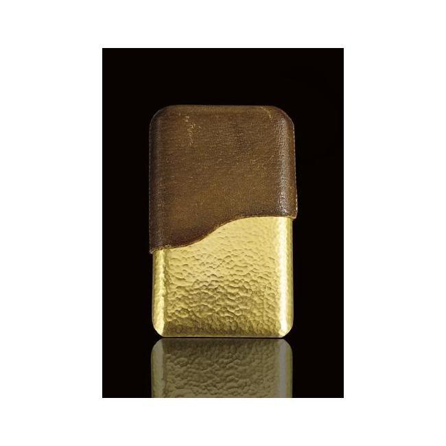 Casa Fabergé 4DB67_PF5001-435