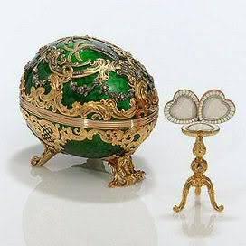 Casa Fabergé - Página 2 KelchRocaille2