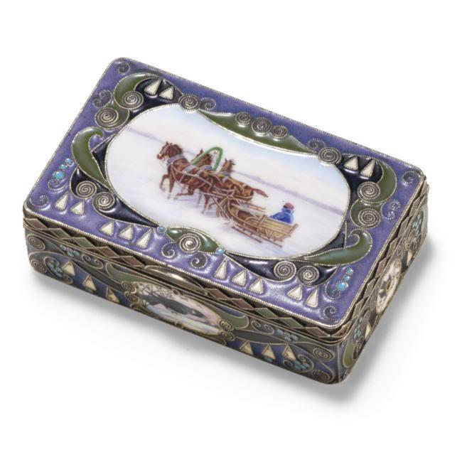 Casa Fabergé - Página 4 L07113-558-lr-1