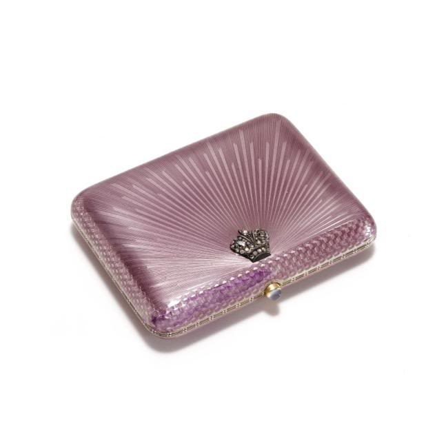 Casa Fabergé - Página 6 L07116-546-lr-1