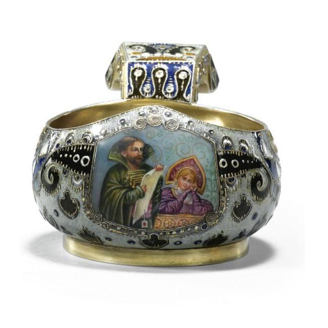 Casa Fabergé - Página 6 L07116-571-lr-1