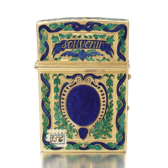 Casa Fabergé - Página 12 L08911-7-lr-1
