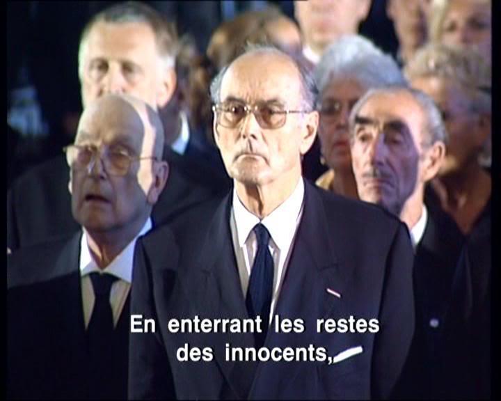 Funerales de la Realeza Funeral10