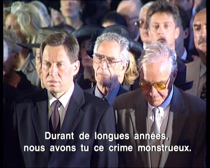 Funerales de la Realeza Funeral9
