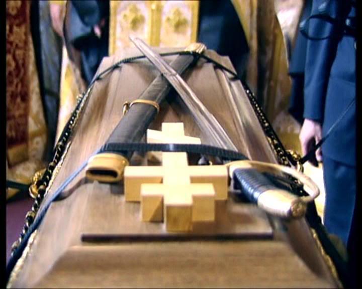 Funerales de la Realeza Funerales12