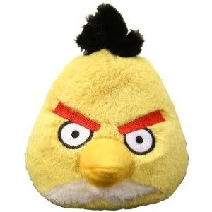 Barrel Sox Angry Birds!? 412KY3vKWBL_SL500_AA300_