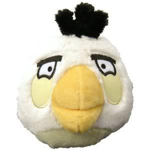 Barrel Sox Angry Birds!? 413B99C4xfL_SL500_AA300_
