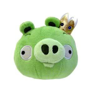 Barrel Sox Angry Birds!? 41PDpRfK-UL_SL500_AA300_
