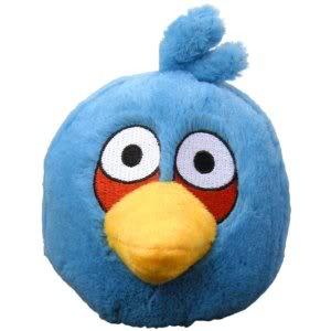 Barrel Sox Angry Birds!? 51RKoprN1LL_SL500_AA300_
