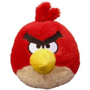 Barrel Sox Angry Birds!? 51hBywhoPbL_SL500_AA300_-1
