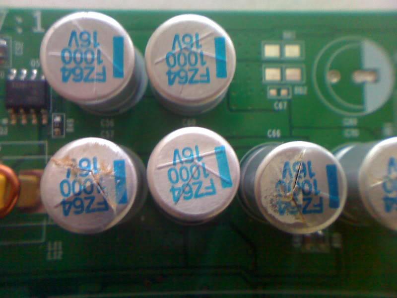 Electronique, récupération, réparation, maintenance, fabrication de compos - Page 7 26-08-09_1510