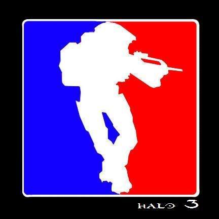 Conocimientos basicos para jugar MLG Halo3mlg