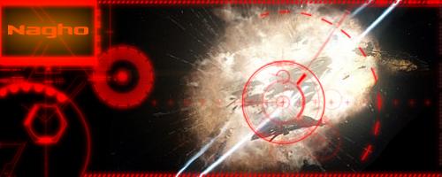 Advanced Combat Tactics Training NaghoSig1
