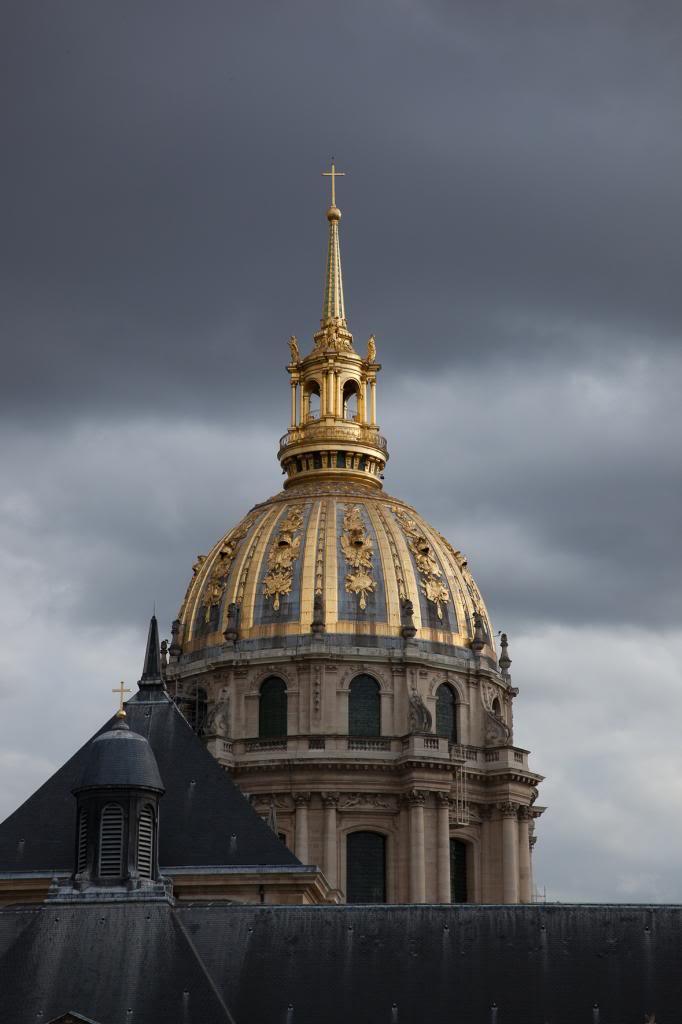 REPORT: Bruno Belamich Legion d'Honneur Dome-des-Invalides-Paris_zps1a059959