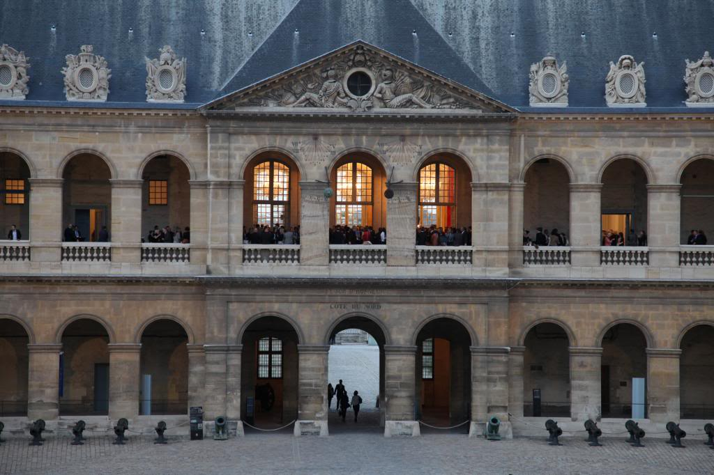 REPORT: Bruno Belamich Legion d'Honneur Hotel-National-des-Invalides_zpsae3b2a1b