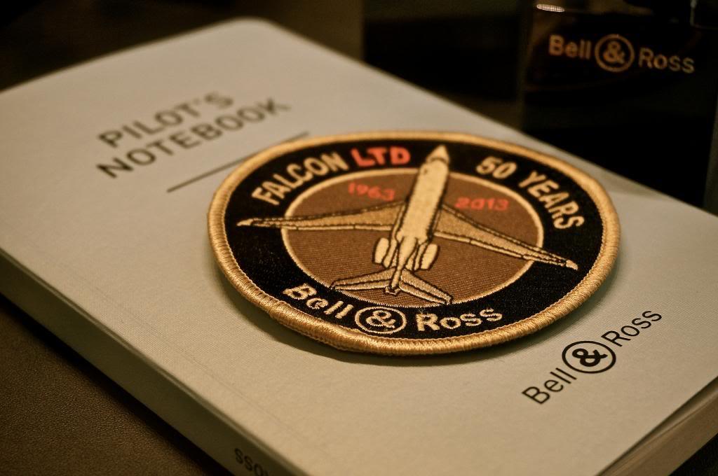 REPORT: Bruno Belamich Legion d'Honneur DSC03455_zpsb3756eca