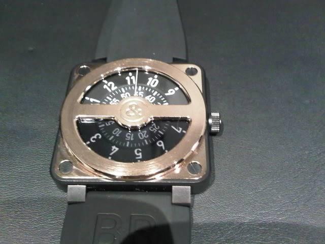 nouveaute BR COMPASS IMG02182-20100322-1611