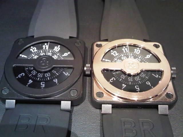 nouveaute BR COMPASS IMG02183-20100322-1611