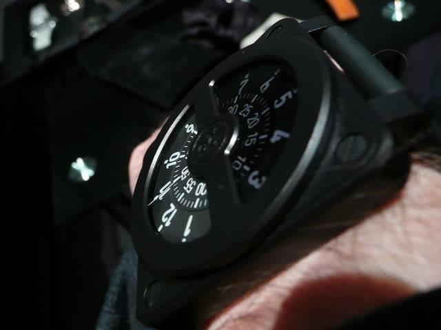 nouveaute BR COMPASS P1080189