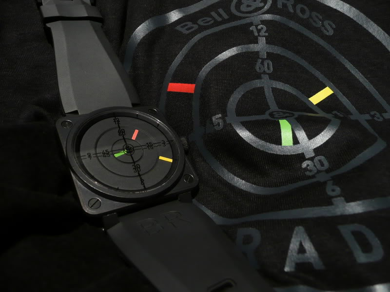 Bell and Ross Bâle 2010 P1080214