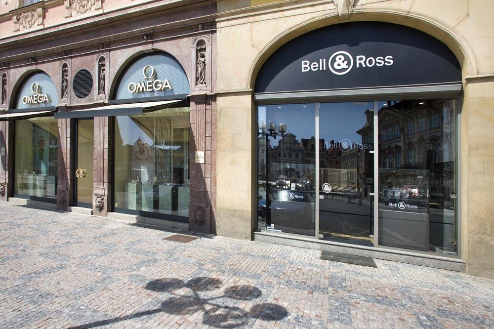 B&R Boutique, Prague... BellRoss-01_zps7542e721