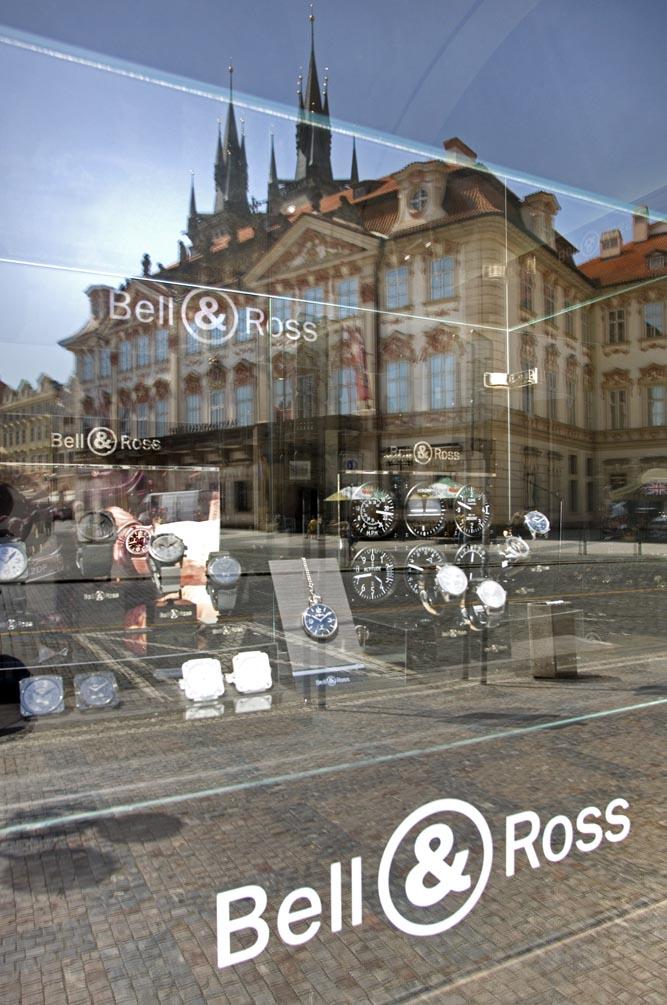 B&R Boutique, Prague... BellRoss-02_zps97eb2d93