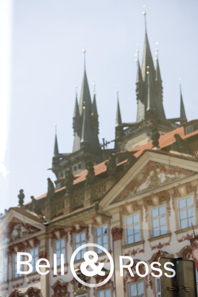 B&R Boutique, Prague... BellRoss-05_zps89711d5a