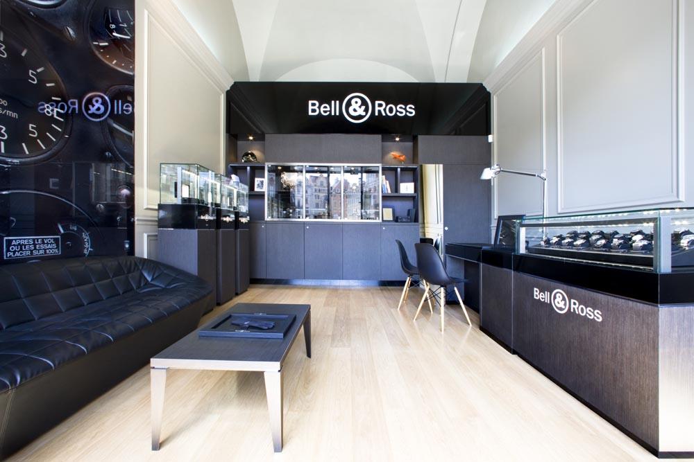 B&R Boutique, Prague... BellRoss-06_zpsd1978ea4