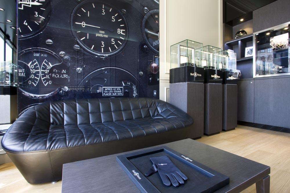 B&R Boutique, Prague... BellRoss-08_zpsdcf46c73