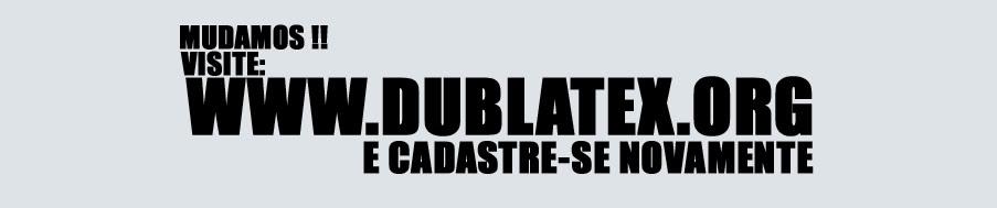 Dublatex