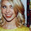 Felicity Relation Taylormomsen8-1