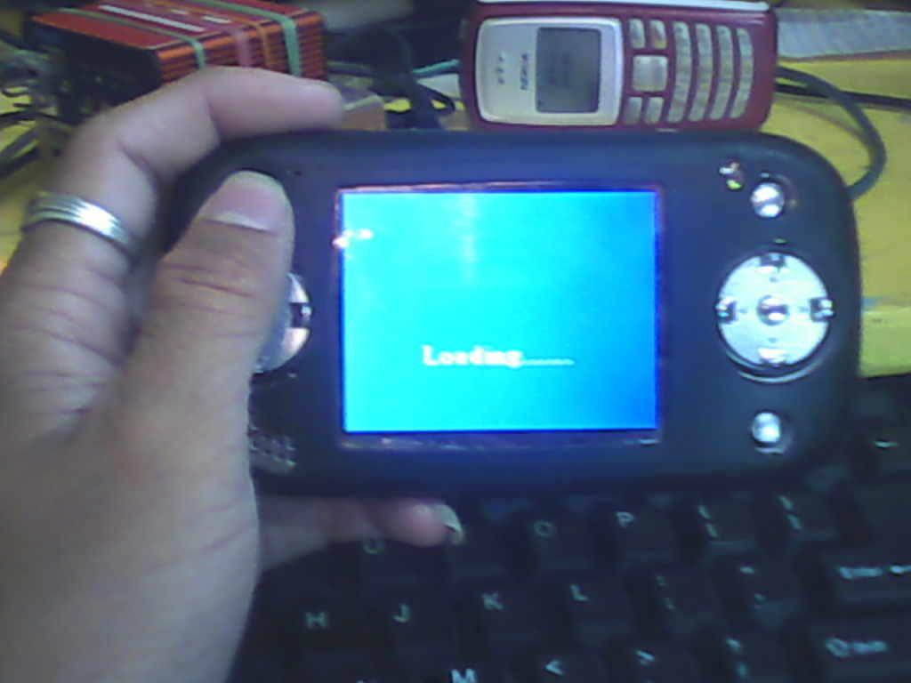 ..::Mp5/Mp4 loading Tutorial::..for sunplus (english version) Img00040