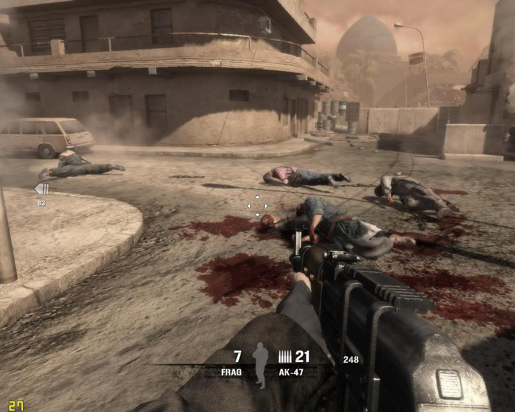 Soldier of Fortune: Payback Review By Zeinformer! Sof32008-05-1023-12-10-67