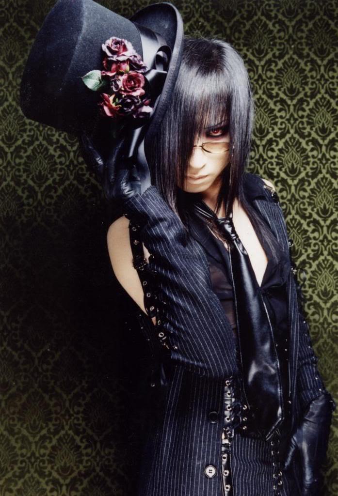 el mas lindo del j-music *w* - Página 2 D-Asagi24