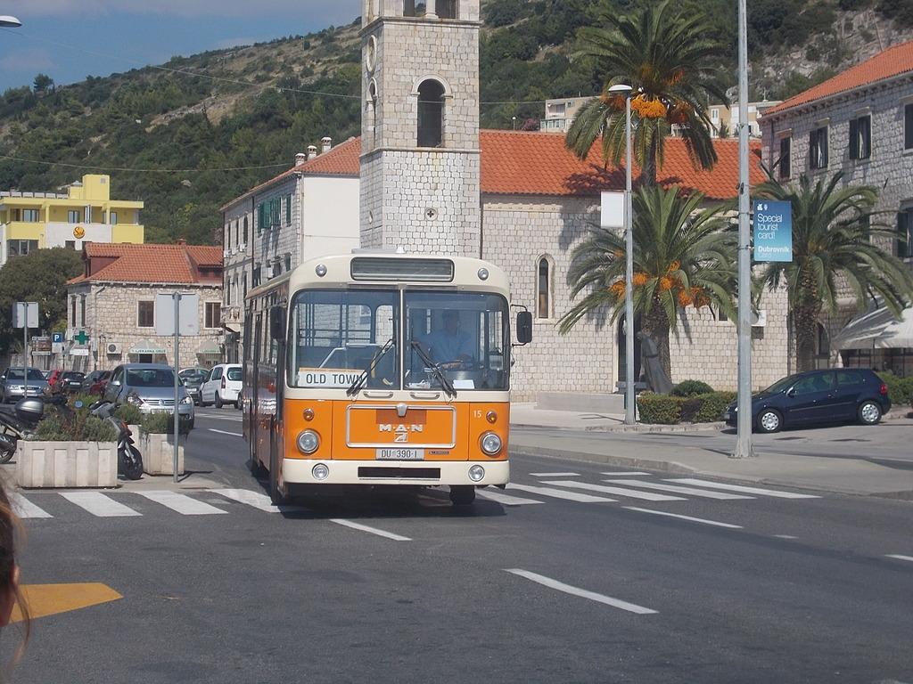 Libertas Dubrovnik DSCN7055